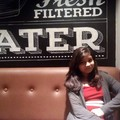 Ankisha Mathur Travel Blogger