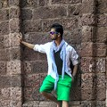Abhinav Raj Travel Blogger