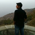 Akshay Modha  Travel Blogger