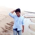 Akshay Modha  Travel Blogger