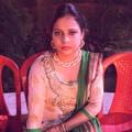 Piyasree Roy