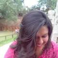 Asmi Saxena