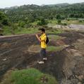 Sandeep kumar Travel Blogger
