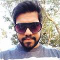 Vamshi Krishna  Travel Blogger