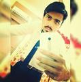 Navankur Chaudhary Travel Blogger