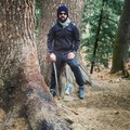 Karanjeet Singh Travel Blogger