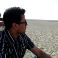 Akshay Shriyan Travel Blogger