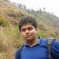 Aditya Raj Singh