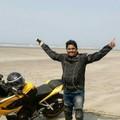Shaji Rock K K