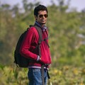 Abhinav Kumar Travel Blogger