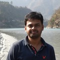 Rakesh Ranjan Travel Blogger