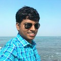 Chandrakant Shinde Travel Blogger