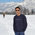 Pardeep Parihar Travel Blogger
