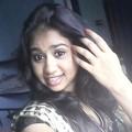 Swathy Pavi
