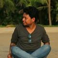 Swagato Forsaken Gangopadhyay Travel Blogger