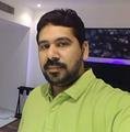 Abdul Jaleel
