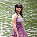 Sneha Gupta Travel Blogger