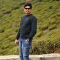 Chandan Mahanta