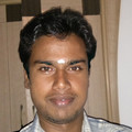 Manoharan Sakthivel Travel Blogger
