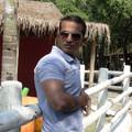 Shaunak Travel Blogger