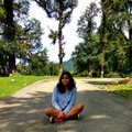 Tanvi Asthana Travel Blogger