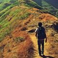 Soham Mohire Travel Blogger