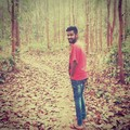 Rohit Mohanty Travel Blogger