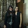 Manisha Sabharwal