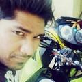 Gulshan Nayak