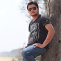 Vinod Meena