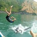 Shubham Yadav Travel Blogger