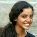 Preity Sinha
