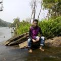Jaydip Patel