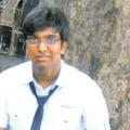 MADHUKAR Agarwal