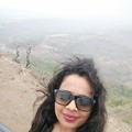 Madhura Gunye Travel Blogger