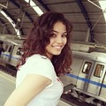Shikha Singh Travel Blogger