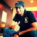 M.sreedhar Sree