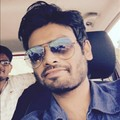 Suraj Patil Travel Blogger