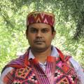 Nabakumar Das