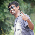 Praneeth Srinivas