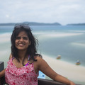 Anjali  Travel Blogger