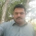 Misbah Ullah