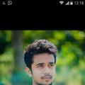 Aditya Desai Travel Blogger