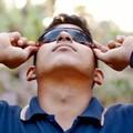 Pramod Saha