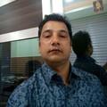 Sukomal Kumar