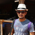 Pavan K S Travel Blogger