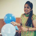 Ruchita Katiyar Travel Blogger