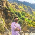 Amrit Pal SIngh Travel Blogger