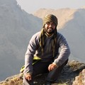 Arnav Mathur Travel Blogger