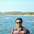 Harsha Ramesh Rao